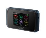 Pocket WiFiの機種「502HW」