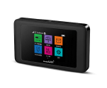 Pocket WiFiの機種「603HW」