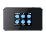 Pocket WiFiの機種「803ZT」