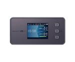 WiMAX+5GのポケットWiFi(Speed Wi-Fi 5G X11)